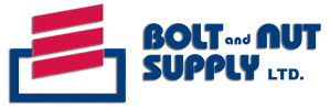 Bolt & Nut Supply Ltd.